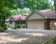 8936 Woodacre  Lane, Indianapolis image