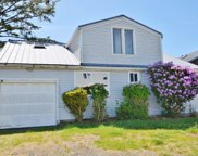 35340 Rueppell, Pacific City image