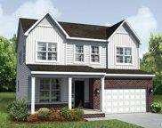 8179 Birchfield, Green Oak Twp image