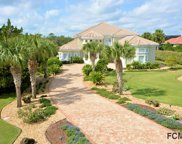 162 Island Estates Pkwy, Palm Coast image