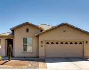 22837 W Moonlight Path, Buckeye image