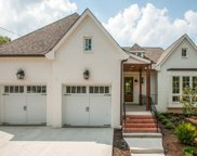 501 Tyne Ct., Nashville image