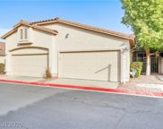 120 TAPATIO Street, Henderson image