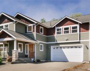 9621 37th Ave SW, Seattle image