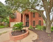 5216 Crooked Oak Cv, Austin image