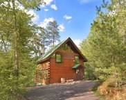 3019 Brothers Way, Sevierville image