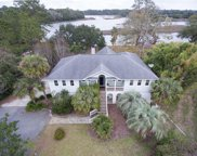 1786 Tacky Point Road, Wadmalaw Island image