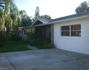 240 Maine AVE, Fort Myers image