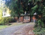 4701 W Tapps Dr E, Lake Tapps image