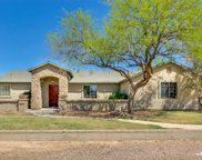 21731 S 140th Street, Chandler image