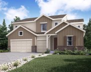 4122 Spanish Oaks Trail, Castle Rock image