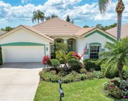 3381 Bay Ridge Way, Port Charlotte image
