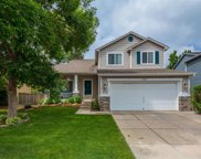 9305 Roadrunner Street, Highlands Ranch image