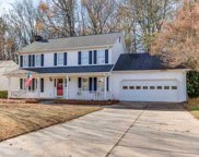 204 Pike Court, Simpsonville image