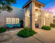 5131 E Janice Way, Scottsdale image