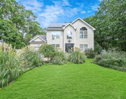 27 Campbell  Drive, Mastic image