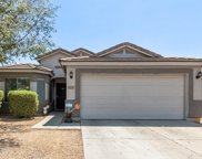 7221 W Fawn Drive, Laveen image