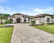 220 Willow Oak Way, Palm Coast image