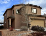 11927 Blue Ribbon Road SE, Albuquerque image