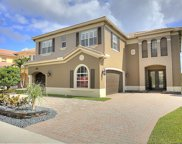 8721 Cobblestone Point Circle, Boynton Beach image