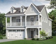 2805 Garland Atwater Junior Court, Virginia Beach image