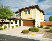 10703 HARVEST GREEN Way, Las Vegas image