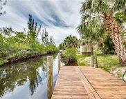 6064 Waterway Bay DR, Fort Myers image