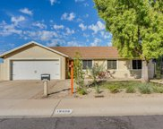 18408 N 55th Lane, Glendale image