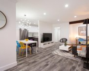 12735 CASWELL Avenue Unit #4, Los Angeles (City) image