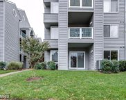 1506 SUMMERCHASE COURT Unit #1506 #C, Reston image