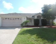 7608 Sequoia Drive, New Port Richey image
