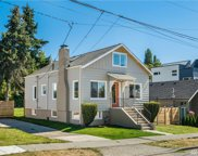 5212 17th Ave S, Seattle image