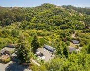 390 Carrera Drive, Mill Valley image
