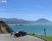 Bodner, Port Orford image