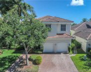 931 Captiva Dr, Hollywood image