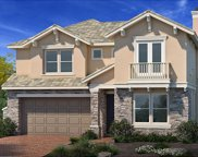 6603 Peregrine Place, Carlsbad image