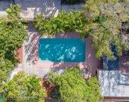 316 NE 11th Av, Fort Lauderdale image