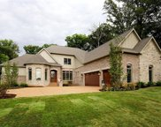 350 Upper Conway Estates, Town and Country image