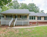 5992 River Oak Dr, Flowery Branch image