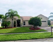 2901 Winding Trail, Kissimmee image