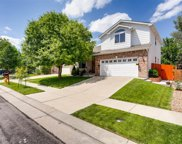 13929 East 106th Avenue, Commerce City image