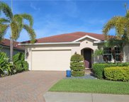 13583 Manchester Way, Naples image