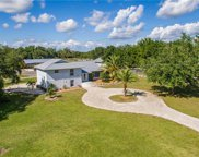 12671 Washburn DR, Fort Myers image
