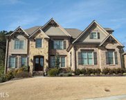 2996 Cambridge Hill Dr Unit 18, Dacula image