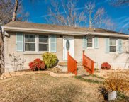 1413 Bain Dr, Madison image