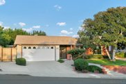 4203 Huerfano Ave., Clairemont/Bay Park image