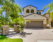 11514 Cortina Place, Scripps Ranch image