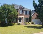 20 Hoptree Dr, Greer image