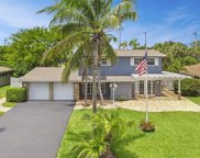 2151 NE 44th Court, Lighthouse Point image