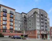 108 5th Ave S Unit 615, Seattle image